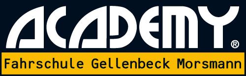 ACADEMY Fahrschule Gellenbeck Morsmann